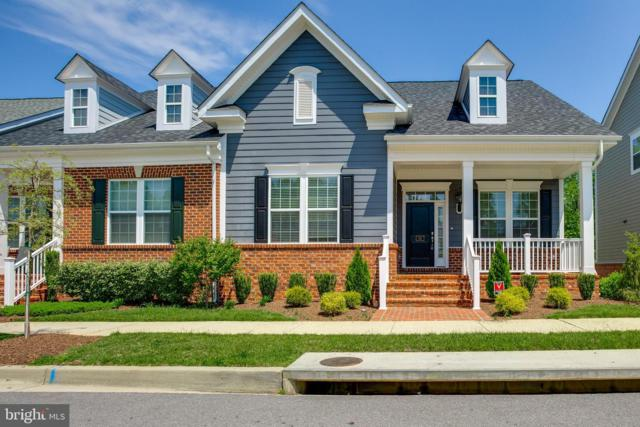 72 Winners Circle, LA PLATA, MD 20646 (#MDCH201594) :: ExecuHome Realty