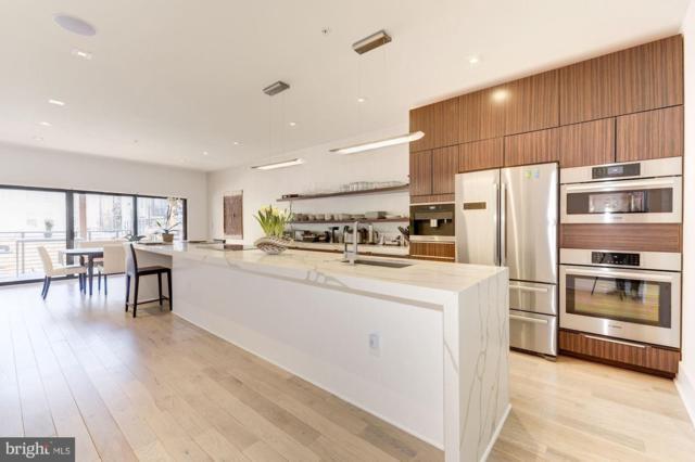 2515 Ontario Road NW #1, WASHINGTON, DC 20009 (#DCDC425474) :: Crossman & Co. Real Estate