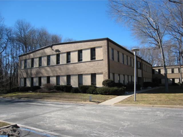 12 Roszel Road B206, PRINCETON, NJ 08540 (#NJME278040) :: LoCoMusings