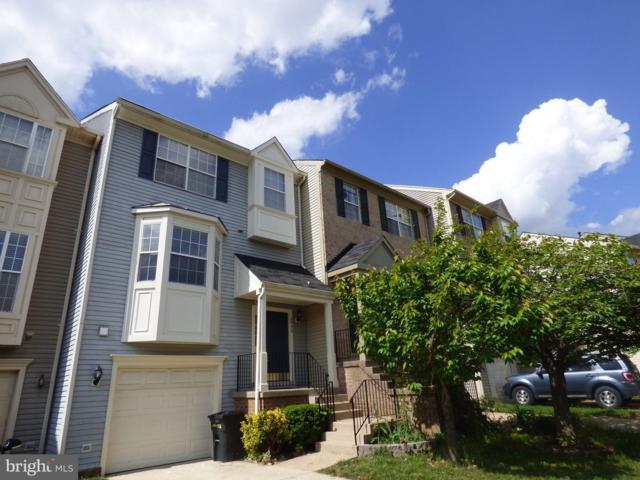 5426 Crystalford Lane, CENTREVILLE, VA 20120 (#VAFX1059218) :: AJ Team Realty