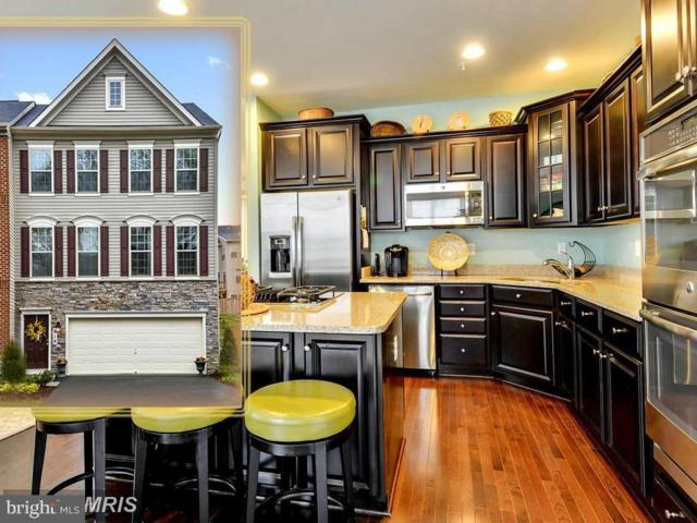818 Nancy Lynn Lane, ARNOLD, MD 21012 (#MDAA398518) :: ExecuHome Realty
