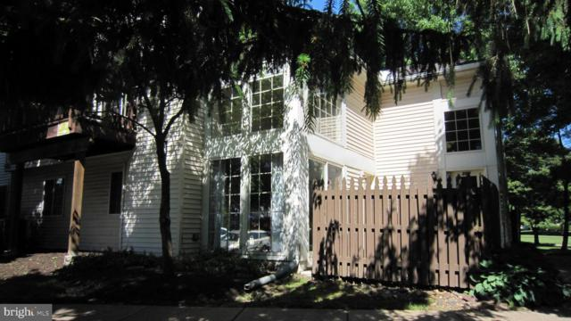317 Patrick Place #17, CHALFONT, PA 18914 (#PABU467476) :: Ramus Realty Group