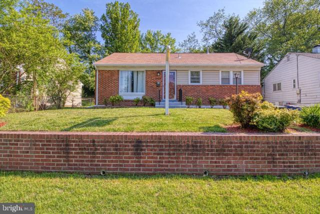 6609 Kipling Parkway, DISTRICT HEIGHTS, MD 20747 (#MDPG527026) :: RE/MAX Plus