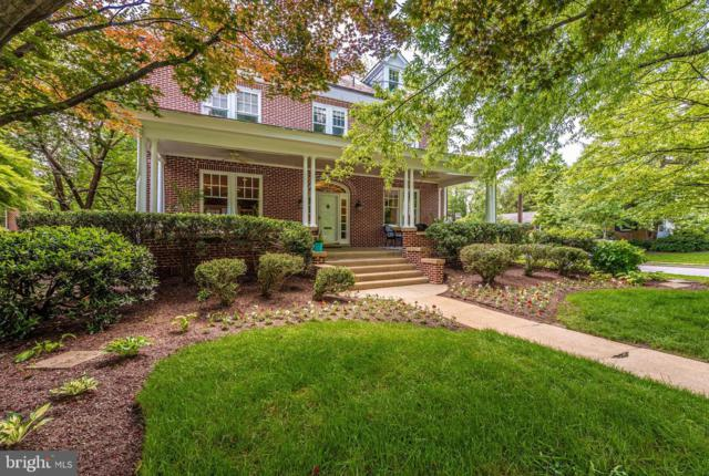 608 Rosemont Avenue, FREDERICK, MD 21701 (#MDFR245762) :: John Smith Real Estate Group