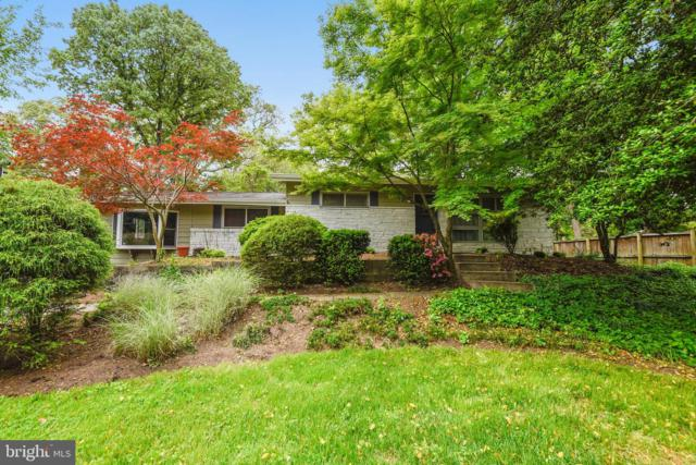 80 Bay Park Way, SEVERNA PARK, MD 21146 (#MDAA398534) :: ExecuHome Realty