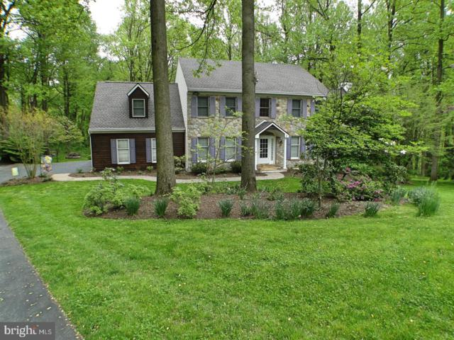 505 Avon Drive, LANDENBERG, PA 19350 (#PACT477848) :: ExecuHome Realty