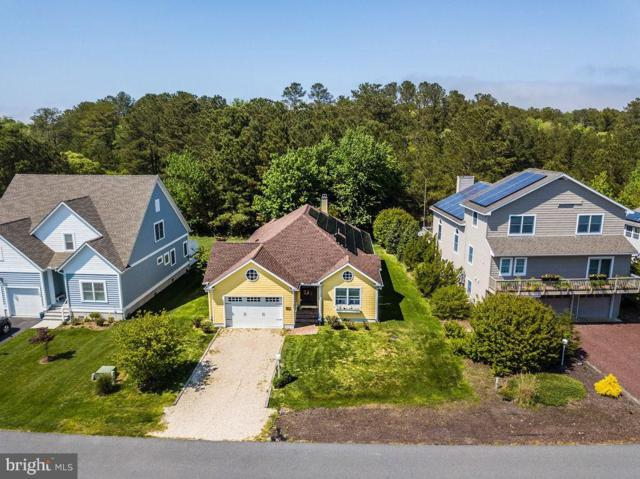 490 Bethany Loop, BETHANY BEACH, DE 19930 (#DESU139680) :: The Windrow Group