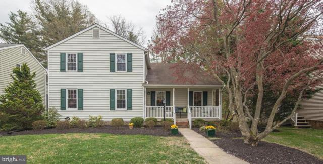 6392 Bright Plume, COLUMBIA, MD 21044 (#MDHW263110) :: Shamrock Realty Group, Inc