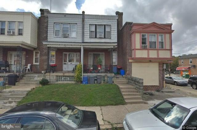 600 Brill Street, PHILADELPHIA, PA 19120 (#PAPH793840) :: Dougherty Group