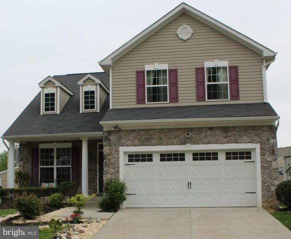 516 Claiborne Road, NORTH EAST, MD 21901 (#MDCC163912) :: ExecuHome Realty