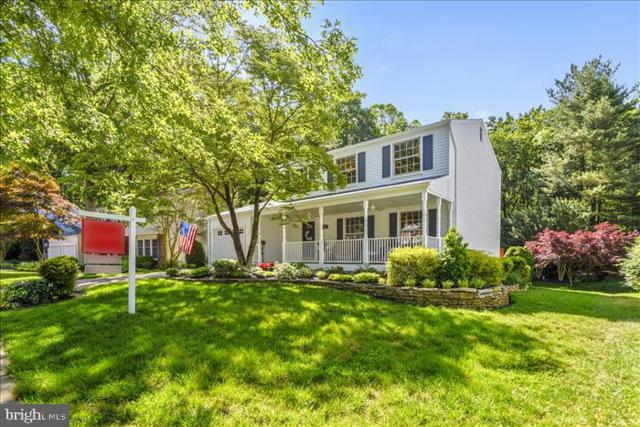 525 Bay Green Drive, ARNOLD, MD 21012 (#MDAA398586) :: ExecuHome Realty