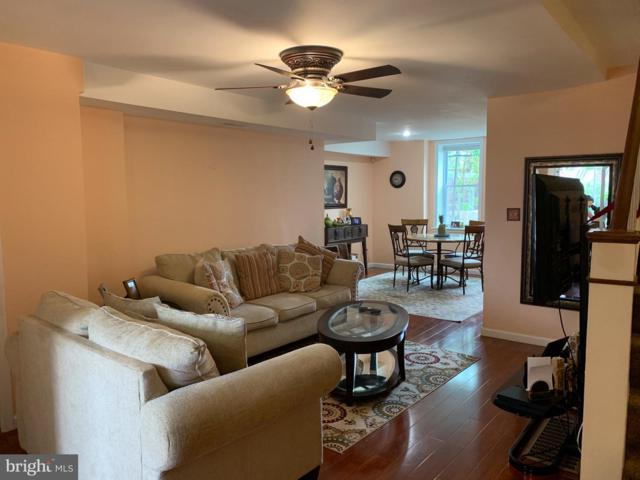 6133 Gillespie Street, PHILADELPHIA, PA 19135 (#PAPH793872) :: ExecuHome Realty