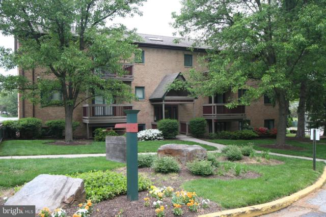 5405 Highland Court, WILMINGTON, DE 19802 (#DENC477518) :: Brandon Brittingham's Team