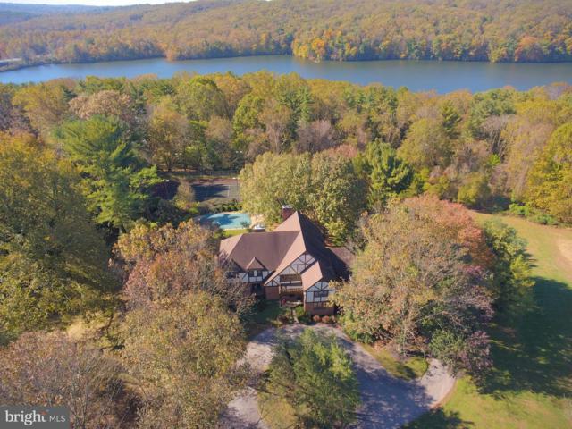 12526 Jarrettsville Pike, PHOENIX, MD 21131 (#MDBC456662) :: Blue Key Real Estate Sales Team