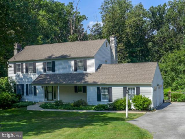 373 Brookwood Drive, DOWNINGTOWN, PA 19335 (#PACT477874) :: ExecuHome Realty