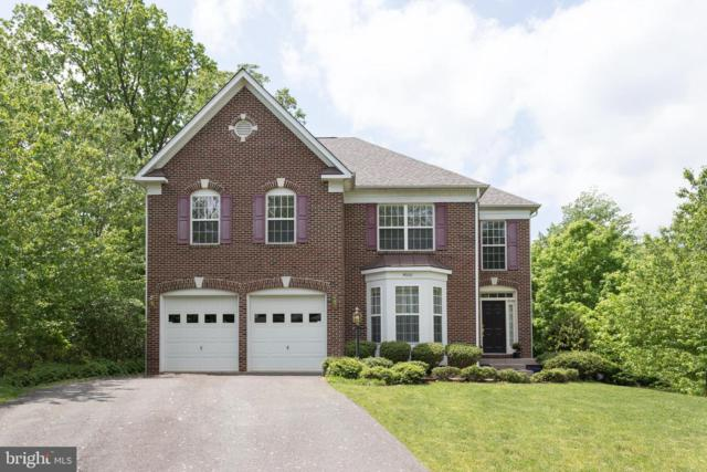 4000 Ridge Road, ANNANDALE, VA 22003 (#VAFX1059384) :: The Greg Wells Team