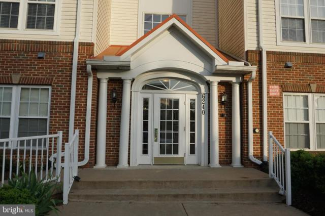 6240 Glen Valley Terrace, FREDERICK, MD 21701 (#MDFR245794) :: Charis Realty Group