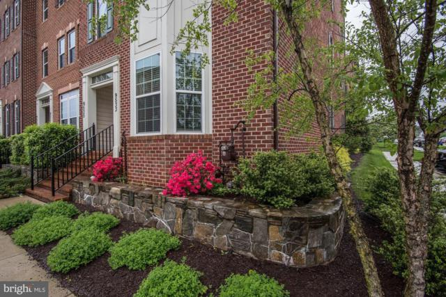 9533 Hyde Place, FREDERICK, MD 21704 (#MDFR245798) :: Advance Realty Bel Air, Inc
