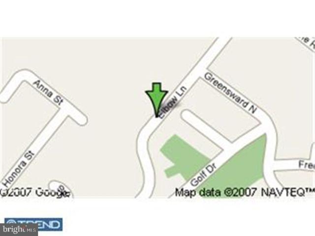 858 Elbow Lane, WARRINGTON, PA 18976 (#PABU467552) :: Shamrock Realty Group, Inc