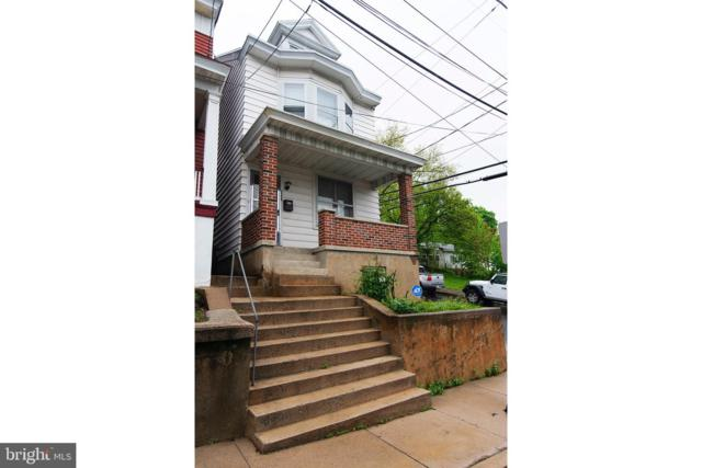 300 Fairview Street, POTTSVILLE, PA 17901 (#PASK125634) :: Ramus Realty Group