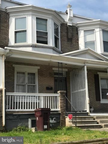 730 E 22ND Street, WILMINGTON, DE 19802 (#DENC477550) :: John Smith Real Estate Group