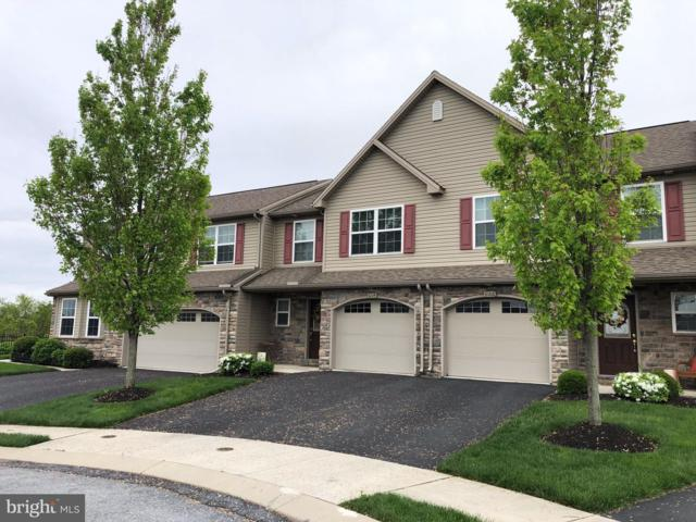 6104 Terry Davis Court, HARRISBURG, PA 17111 (#PADA110024) :: Teampete Realty Services, Inc