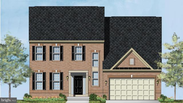 11276 Penzance Lane, WHITE PLAINS, MD 20695 (#MDCH201624) :: ExecuHome Realty