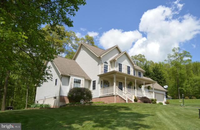 10 Orchard Court, BIGLERVILLE, PA 17307 (#PAAD106694) :: The Heather Neidlinger Team With Berkshire Hathaway HomeServices Homesale Realty