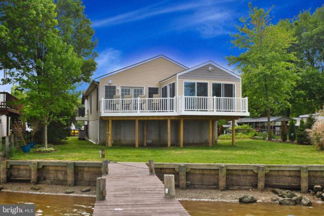 11304 Bird River Grove Road, WHITE MARSH, MD 21162 (#MDBC456742) :: Pearson Smith Realty