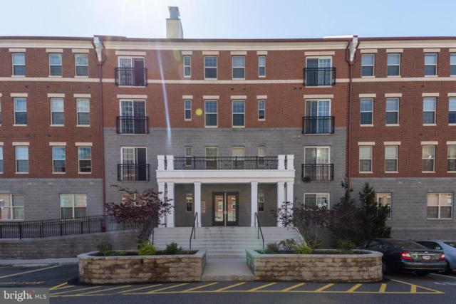 600 Commodore Court #2615, PHILADELPHIA, PA 19146 (#PAPH794054) :: Shamrock Realty Group, Inc
