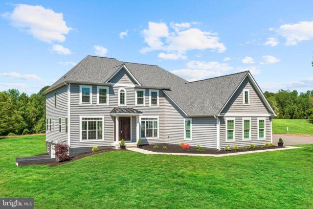 3318 Royale Glen Avenue, DAVIDSONVILLE, MD 21035 (#MDAA398712) :: The Riffle Group of Keller Williams Select Realtors