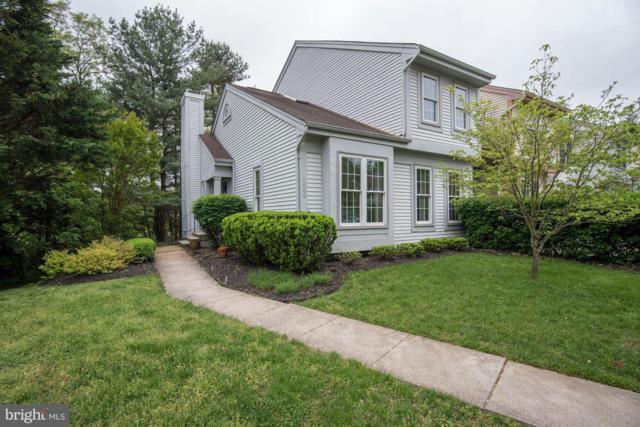1600 Ingram Terrace, SILVER SPRING, MD 20906 (#MDMC656978) :: Advance Realty Bel Air, Inc