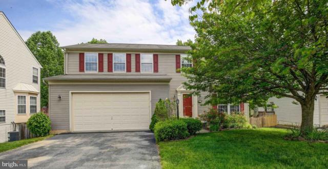 2209 Eagle View Court, CHESAPEAKE BEACH, MD 20732 (#MDCA169276) :: The Riffle Group of Keller Williams Select Realtors