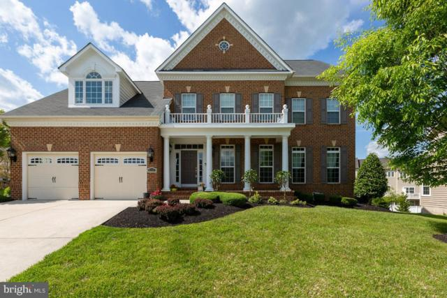 15302 Torcross Way, UPPER MARLBORO, MD 20774 (#MDPG527172) :: The Maryland Group of Long & Foster Real Estate