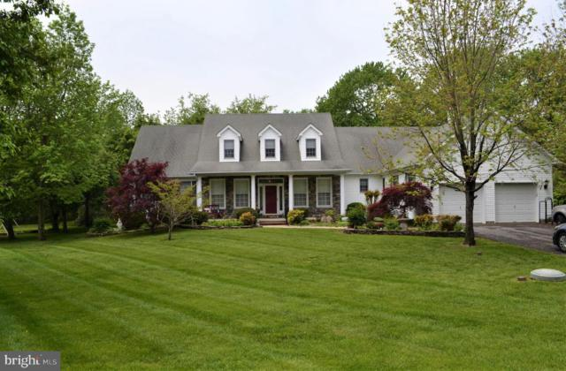 202 Holly Road, MAYO, MD 21106 (#MDAA398724) :: ExecuHome Realty