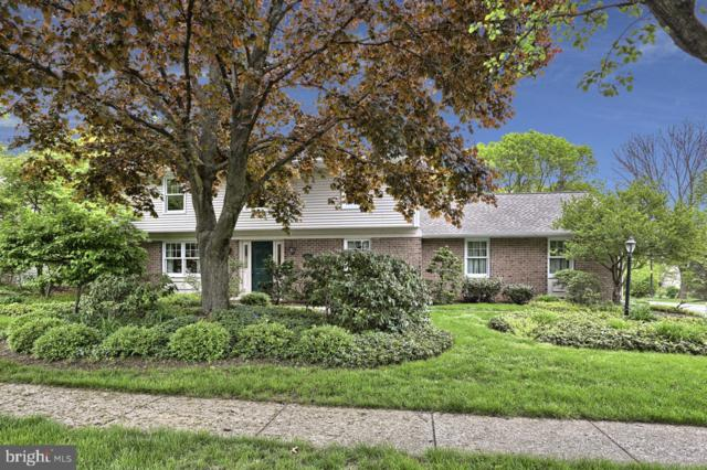 959 Greenlea Road, HERSHEY, PA 17033 (#PADA110034) :: The Heather Neidlinger Team With Berkshire Hathaway HomeServices Homesale Realty