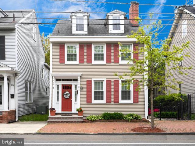 312 Prince Street, BORDENTOWN, NJ 08505 (#NJBL343970) :: Erik Hoferer & Associates