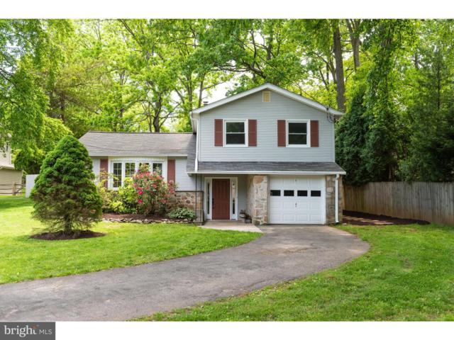 1134 Sheffield Drive, BERWYN, PA 19312 (#PACT477922) :: ExecuHome Realty