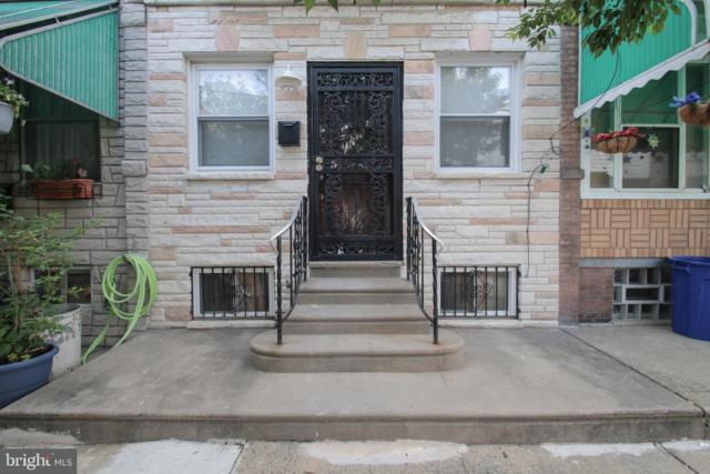 2141 S Lambert Street, PHILADELPHIA, PA 19145 (#PAPH794128) :: Tessier Real Estate