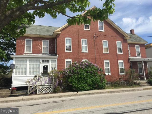 1 West Street, GETTYSBURG, PA 17325 (#PAAD106706) :: LoCoMusings