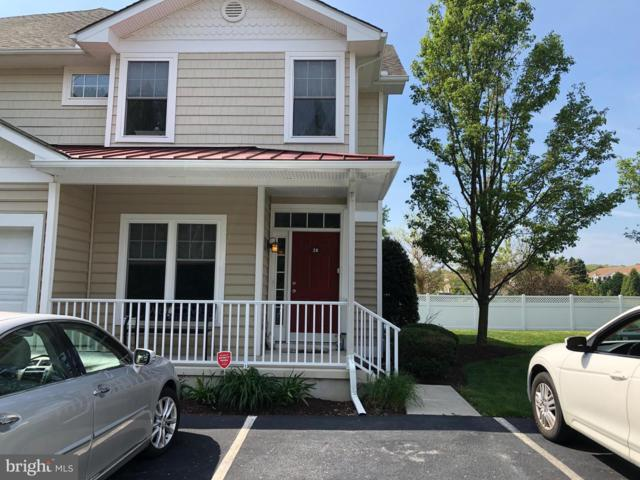 37496 Kaitlyn Drive #28, REHOBOTH BEACH, DE 19971 (#DESU139766) :: RE/MAX Coast and Country