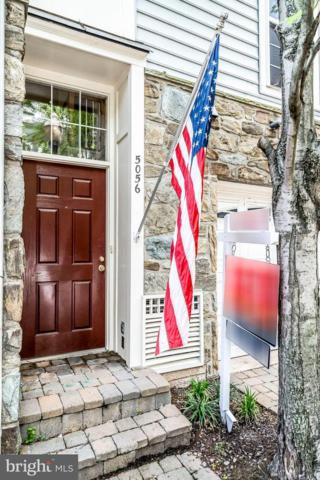 5056 Kilburn Street, ALEXANDRIA, VA 22304 (#VAAX235136) :: The Licata Group/Keller Williams Realty