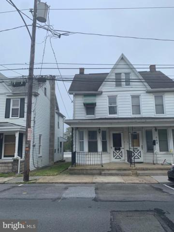 662 State Street, LEMOYNE, PA 17043 (#PACB112836) :: ExecuHome Realty