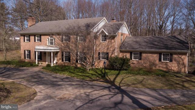 4 N Buckridge Drive, WILMINGTON, DE 19807 (#DENC477586) :: John Smith Real Estate Group