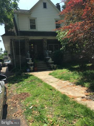 216 E Providence Road, ALDAN, PA 19018 (#PADE490502) :: Jason Freeby Group at Keller Williams Real Estate