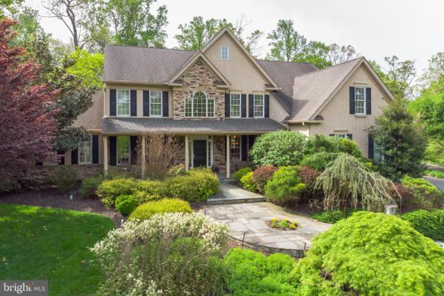 225 Marple Road, HAVERFORD, PA 19041 (#PADE490504) :: ExecuHome Realty