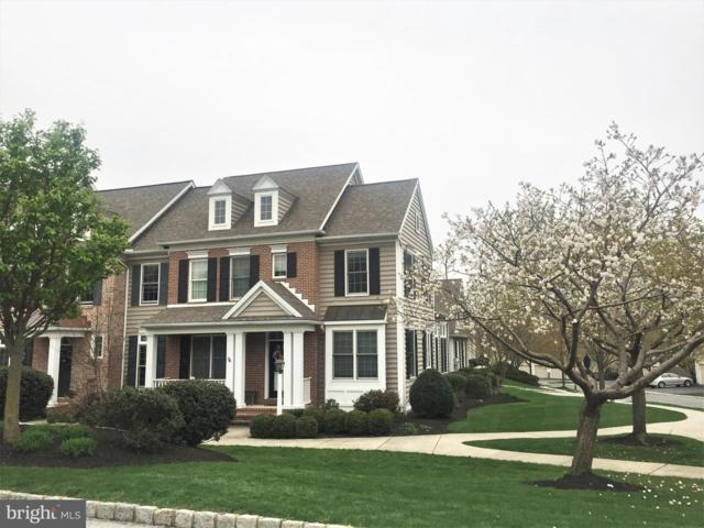1 Upper Green, LANCASTER, PA 17602 (#PALA132086) :: The Heather Neidlinger Team With Berkshire Hathaway HomeServices Homesale Realty