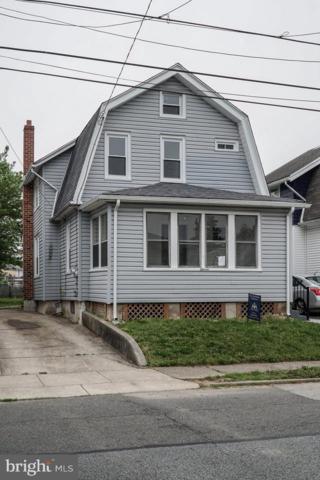 11 W Elbon Road, BROOKHAVEN, PA 19015 (#PADE490506) :: Pearson Smith Realty
