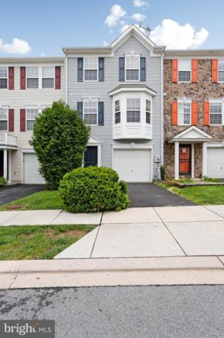 839 Monet Drive, HAGERSTOWN, MD 21740 (#MDWA164554) :: ExecuHome Realty