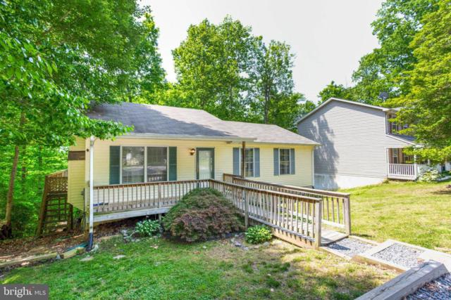779 Lazy River Road, LUSBY, MD 20657 (#MDCA169290) :: The Riffle Group of Keller Williams Select Realtors